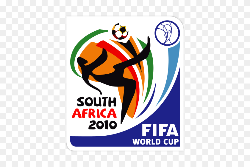 Official World Cup Songlyricsvideo Waka Waka Shakira Png Stunning Free Transparent Png Clipart Images Free Download