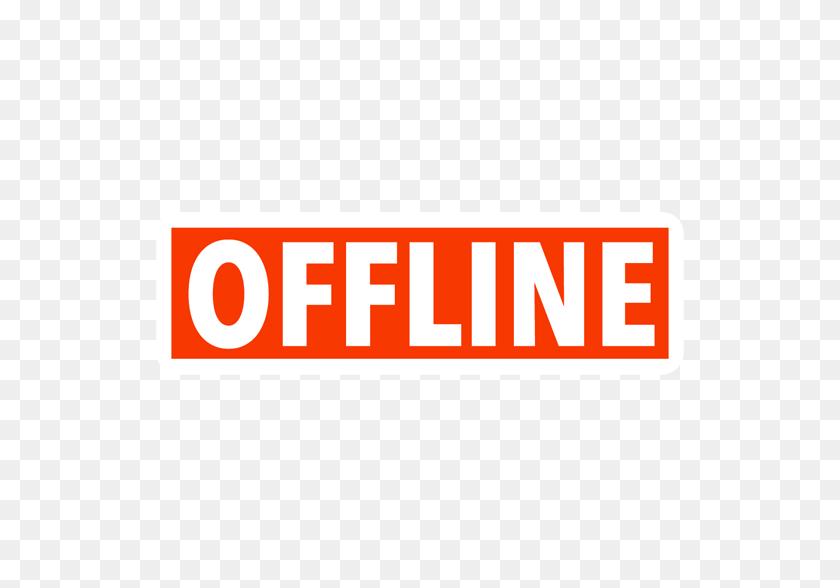 Online Offline Png Png Image - Offline PNG – Stunning free