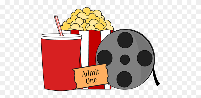 Oh Movie Cliparts Free Download Clip Art - Oh No Clipart