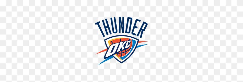 official photos c47f7 43baa Oklahoma City Thunder Logo Search Results Freebie Supply ...