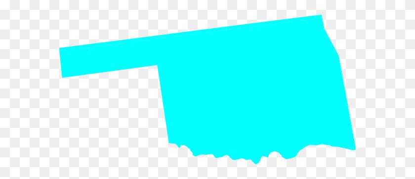 Oklahoma Clip Art - Oklahoma Clipart