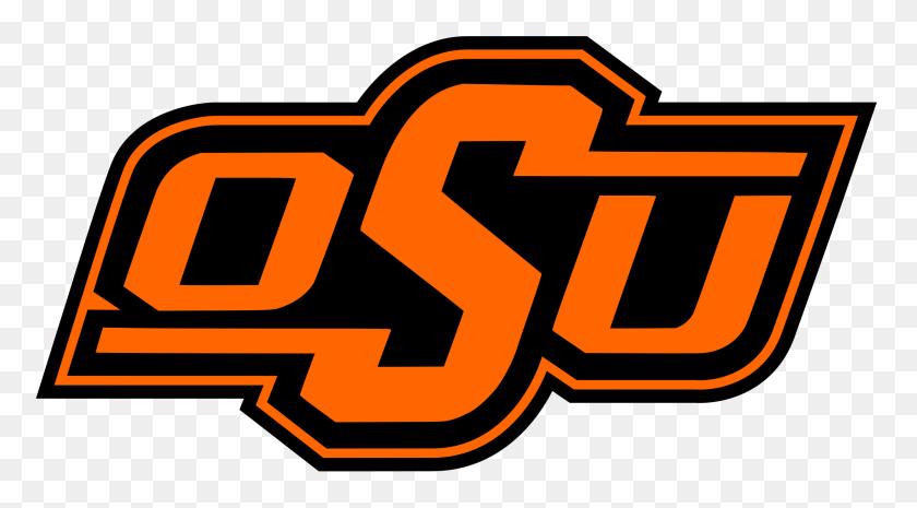 Oklahoma State University Athletics Logo - Oklahoma Logo PNG