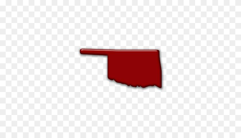Oklahoma Voter Info - Oklahoma PNG