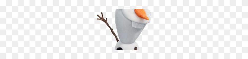 Olaf Clip Art Disney Frozen Olaf Disney Frozen Clipart Anna Elsa - Anna Clipart