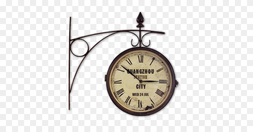 Analog Clocks Analog Synchronized Clock Systems - Old Clock