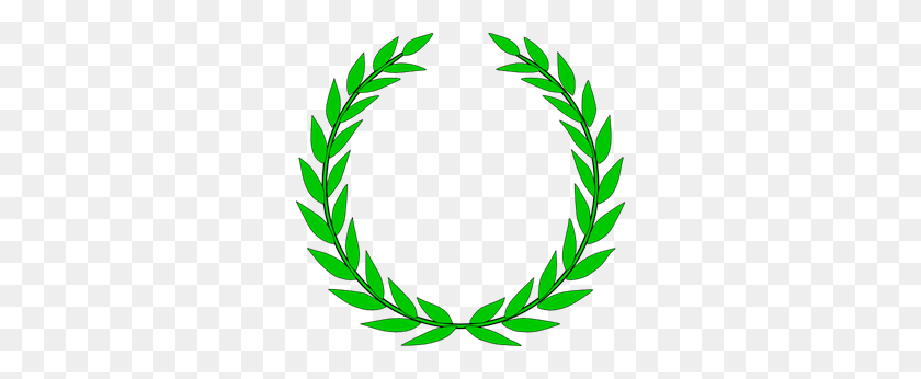 Olive Wreath Clipart Png For Web - Olive PNG