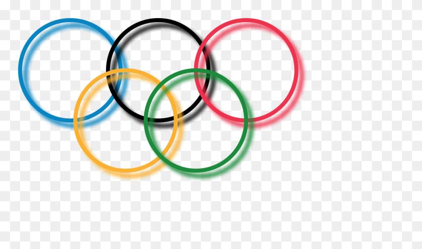 Olympics Clipart Photos - Olympics PNG
