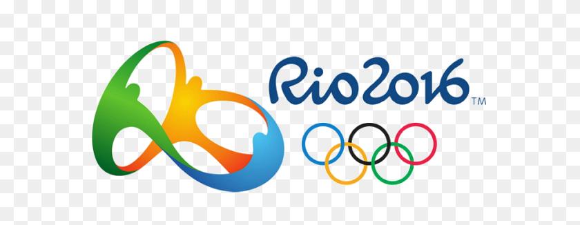 Olympics Hd Png Transparent Olympics Hd Images - Olympics PNG