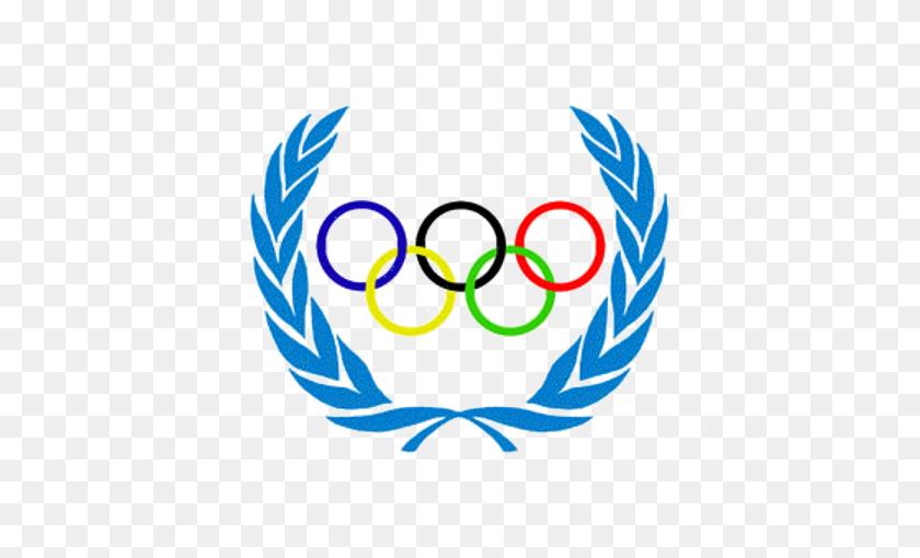 Olympics Png Photo Png Arts - Olympics PNG