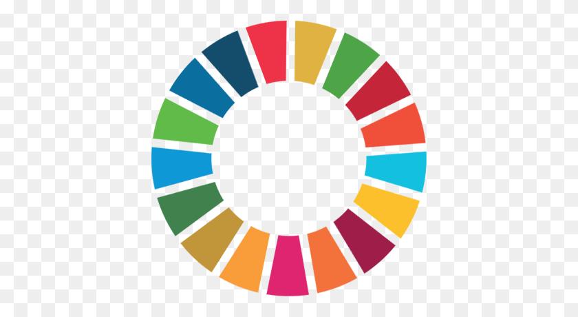 One Global Goals - Goals PNG