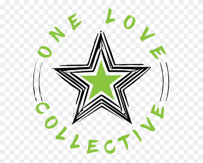 One Love Life Is Good One Love Life Is Good - Life Is Good Clipart