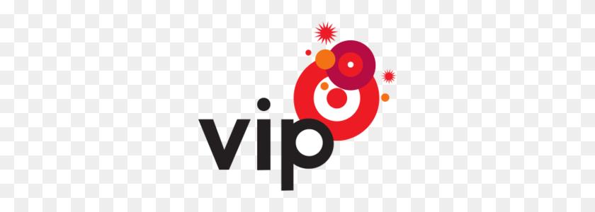 One Vip - Vip PNG