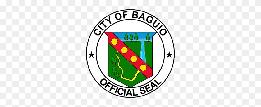 One Way Traffic To Baguio At Kennon Road During Holy Week - Holy Week Clipart