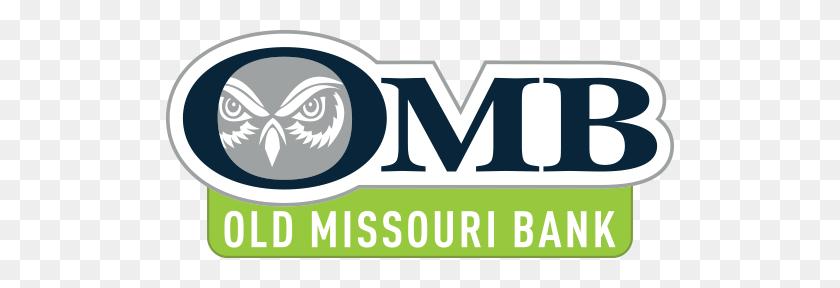 Online Banking Bill Pay Old Missouri Bank Springfield, Mo