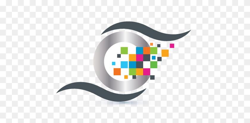 Online Free Logo Maker - Logo Design PNG