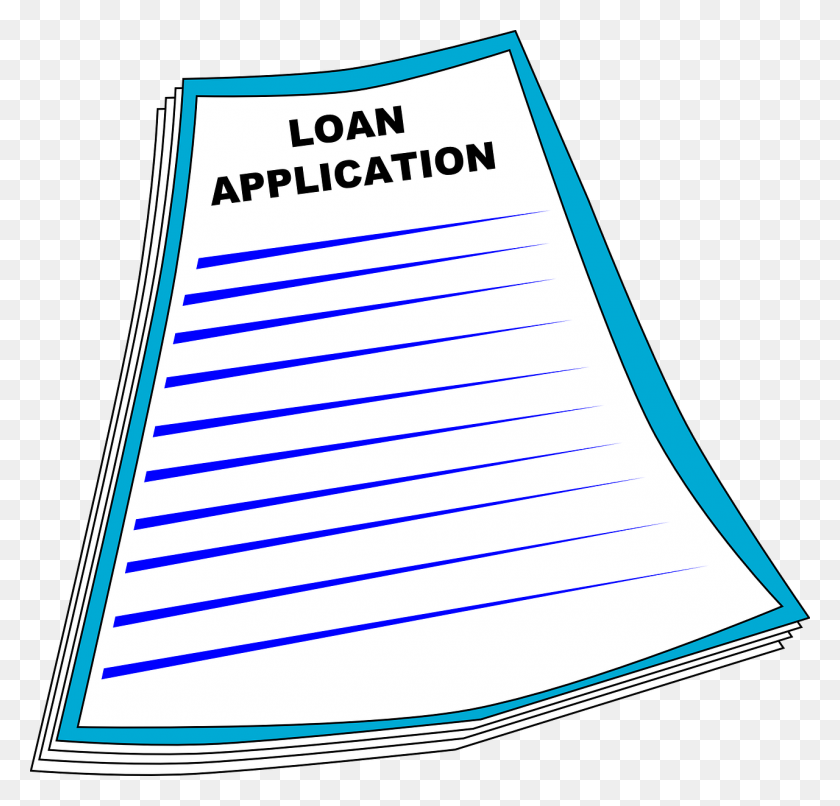 Online Lending To Increase In The Upcoming Year Piggybank - Online Banking Clipart