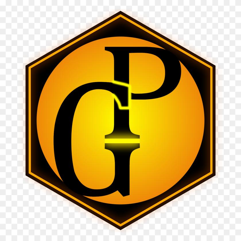 Online Shop For Games, Latest Games, Order Online Games - Crash Bandicoot Logo PNG