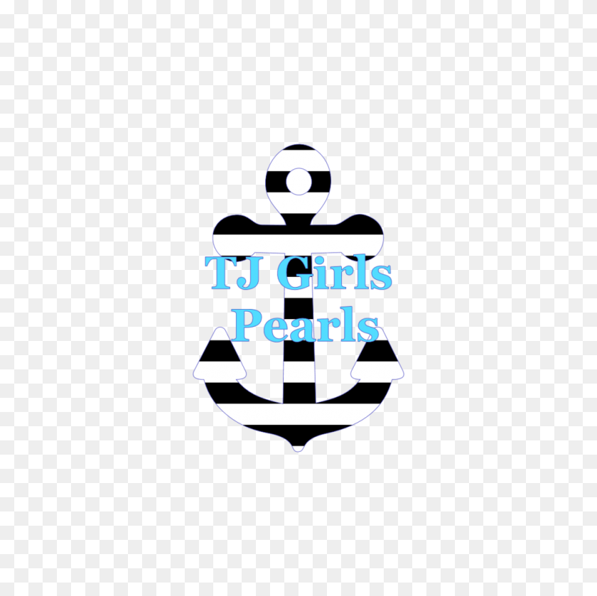 Online Store Tj Girls Pearls - Pearls PNG