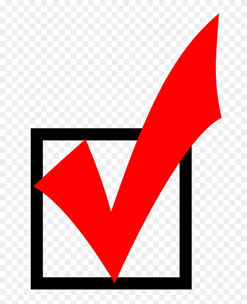 Online Voter Registration Passes In Michigan State House Wemu - Michigan State Clip Art