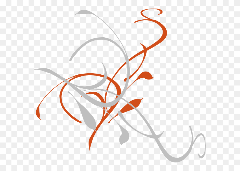 Online Wedding Clipart - Free Wedding Anniversary Clipart