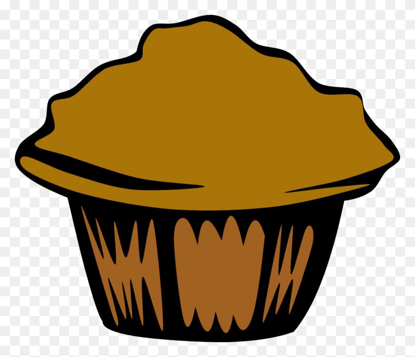 1000x850 Onlinelabels Clip Art - Pancake Breakfast Clipart
