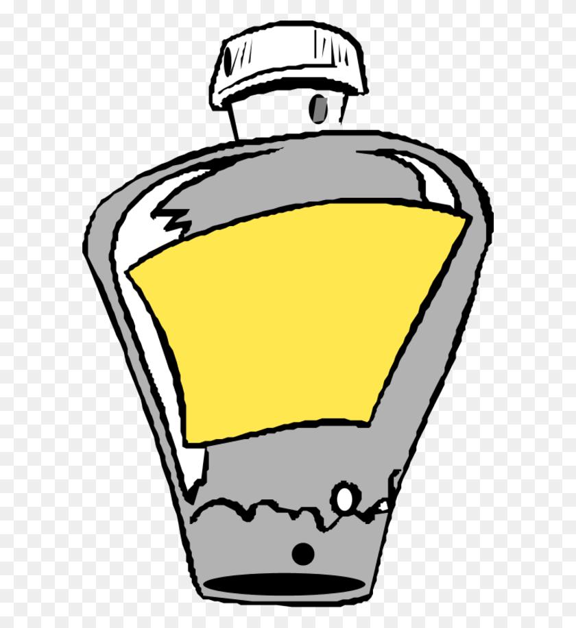 Onlinelabels Clip Art - Plastic Cup Clipart