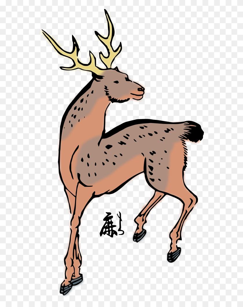 Hand drawn river and sea cartoons animals templates vector free download –  VectorPicFree (Free Ai Eps)