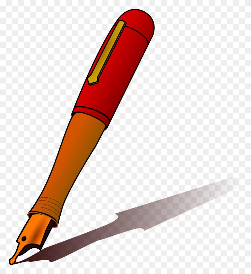 Onlinelabels Clip Art - Writing Center Clipart