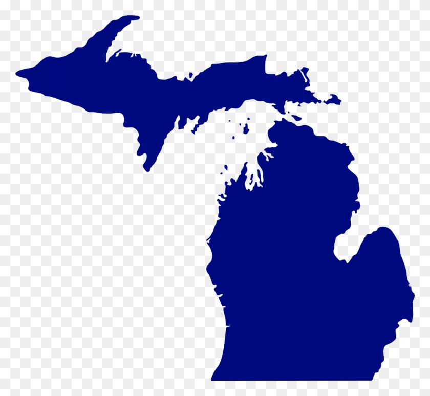 Onlinelabels Clip Art - Michigan State Clip Art