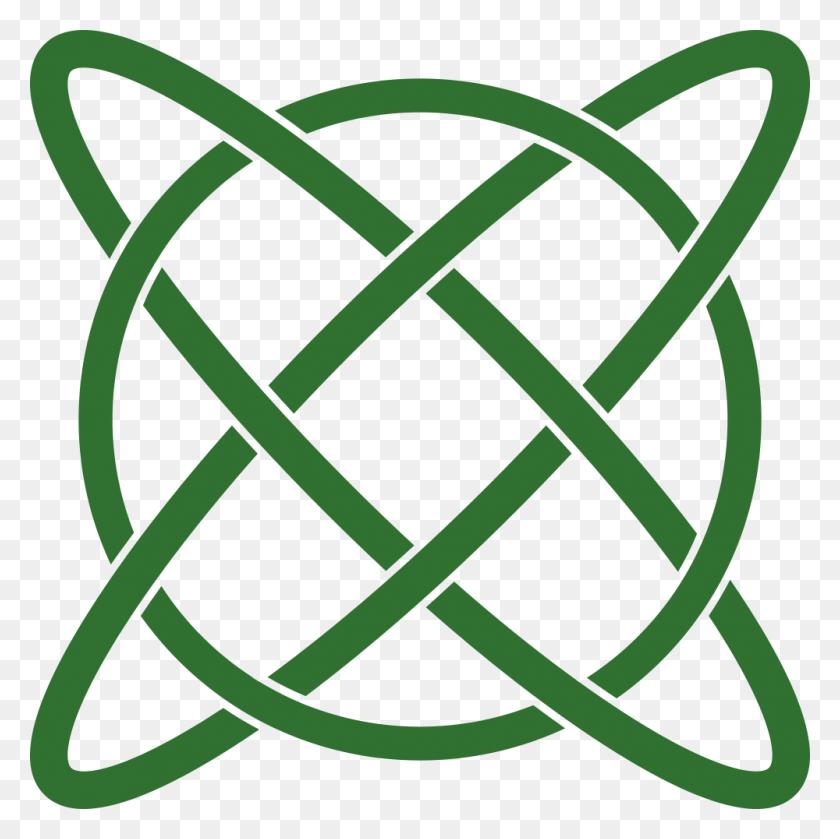 Onlinelabels Clip Art - Celtic Clip Art
