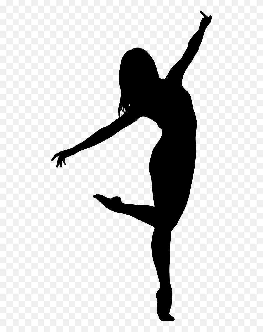Onlinelabels Clip Art Dance Clipart Black And White Stunning Free Transparent Png Clipart Images Free Download