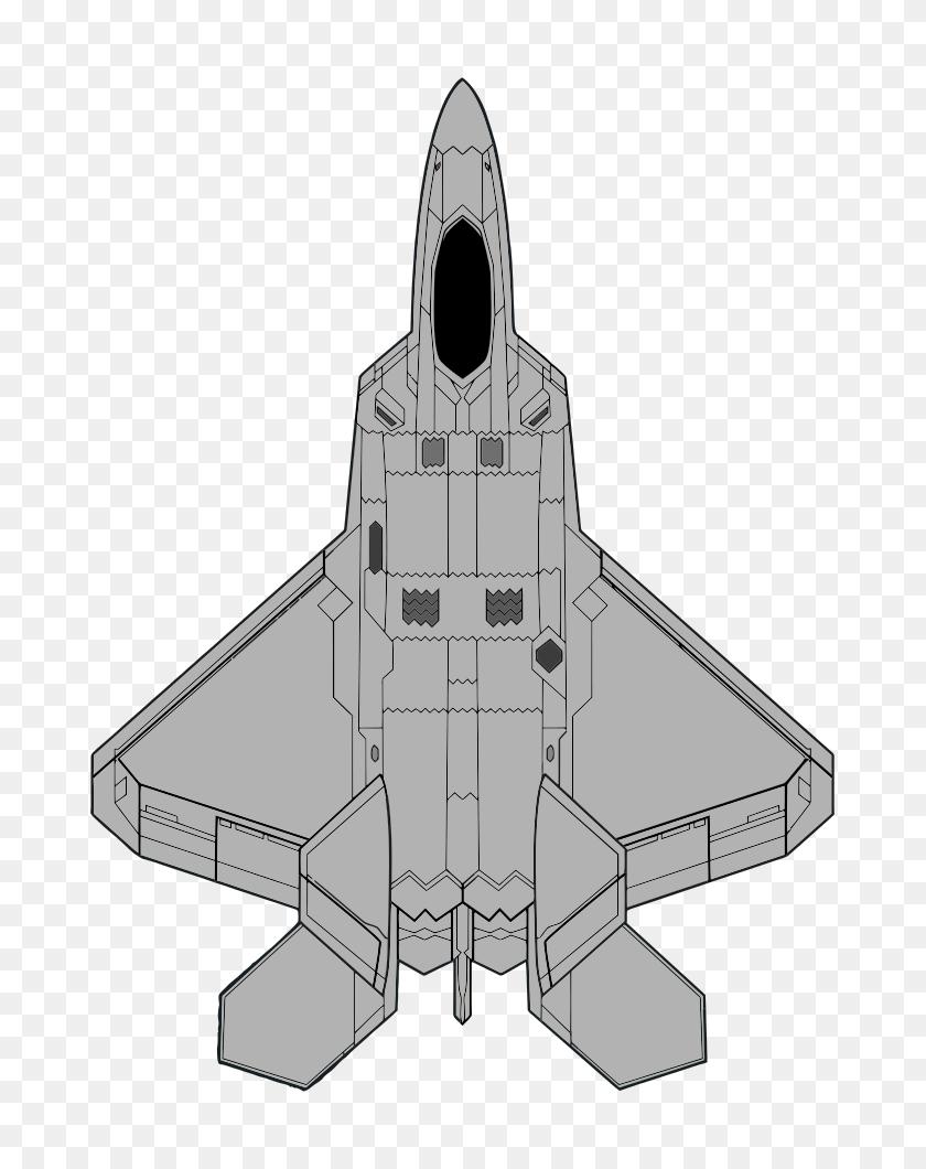Onlinelabels Clip Art - Fighter Jet Clipart