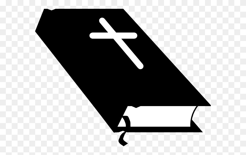 600x469 Open Bible Clipart Free Download Clip Art - Moral Clipart