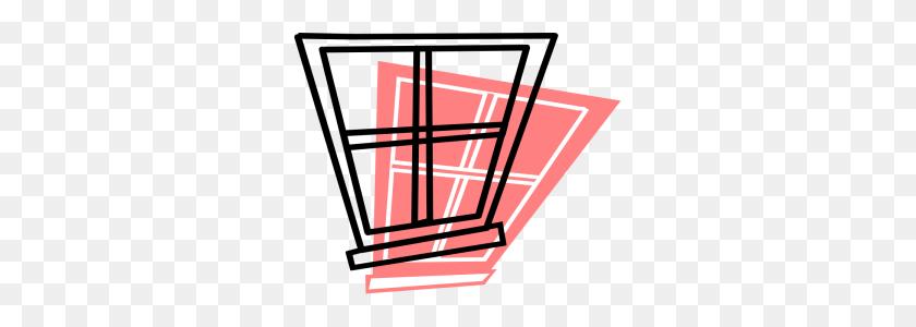 Open Binder Clip Art Download - Binder Clip Art