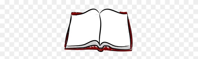 Open Book Clip Art Open Book Clipart Images - Door Open Clipart