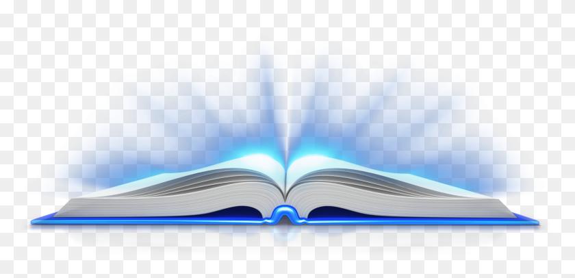 1600x711 Open Book Clipart Transparent - Transparent Book Clipart