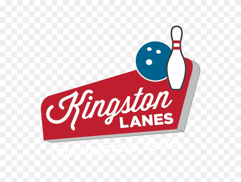 702x575 Open Bowling Kingston Lanes - Bowling Ball Clipart