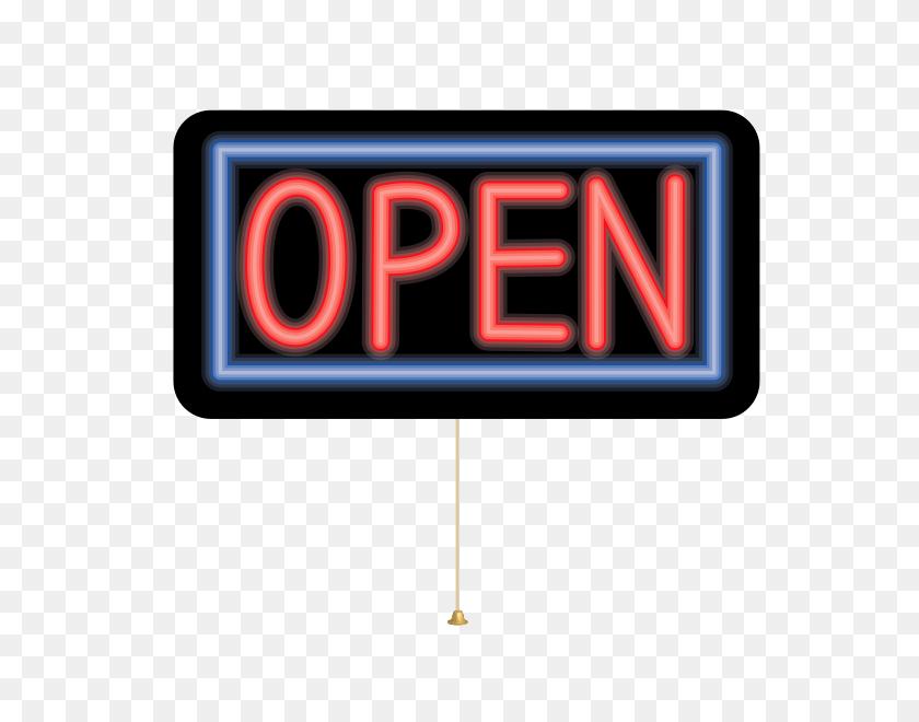 Open Clip Art Library Image - Open Clip Art Library