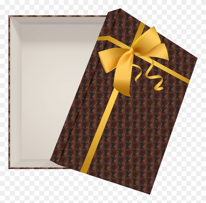 Open Gift Box Png Clip Art Open Box Clipart Stunning Free Transparent Png Clipart Images Free Download