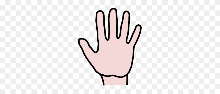 Open Hands - Open Hands PNG