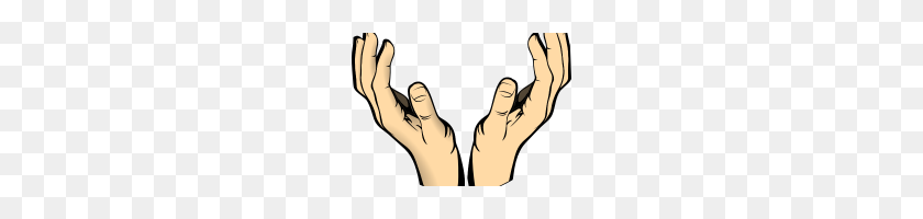 Free God's Hand Cliparts, Download Free Clip Art, Free Clip Art on Clipart  Library