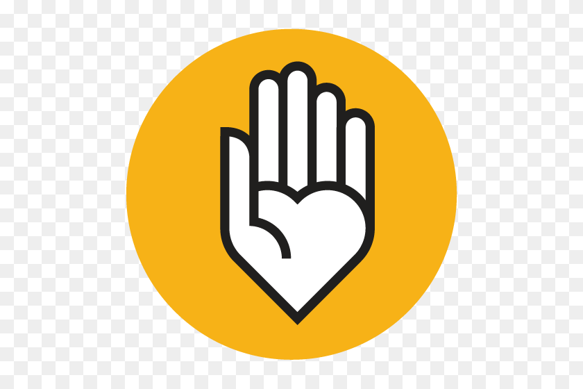 Open Hands Sustainable Rebuilding Nepal - Open Hands PNG