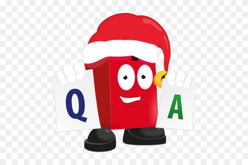 Operation Christmas Box - Operation Christmas Child Clip Art