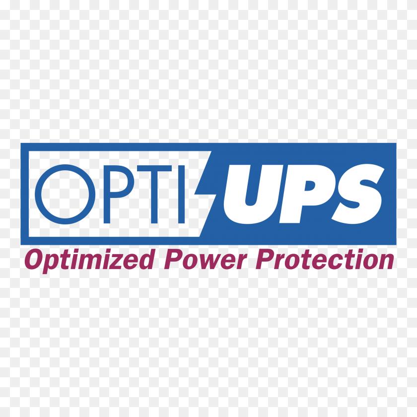 Opti Ups Logo Png Transparent Vector - Ups Logo PNG