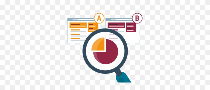 Oracle Marketing Cloud Multivariate Testing - Oracle PNG – Stunning