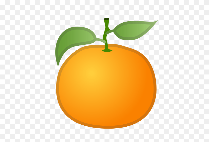 Peach Emojidex Peach Emoji Png Stunning Free Transparent Png