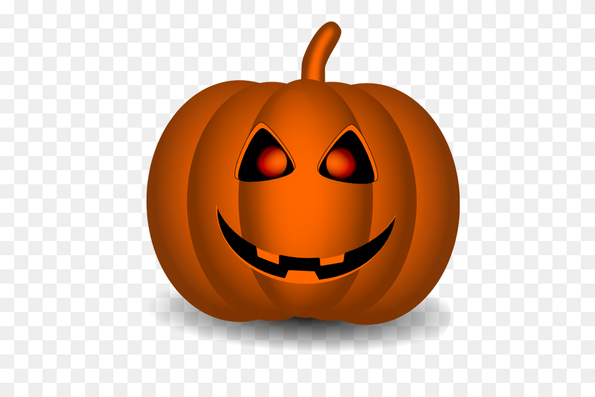 Halloween Pumpkin Vector Art.Halloween Pumpkin Clipart Free Carved Pumpkin Clipart