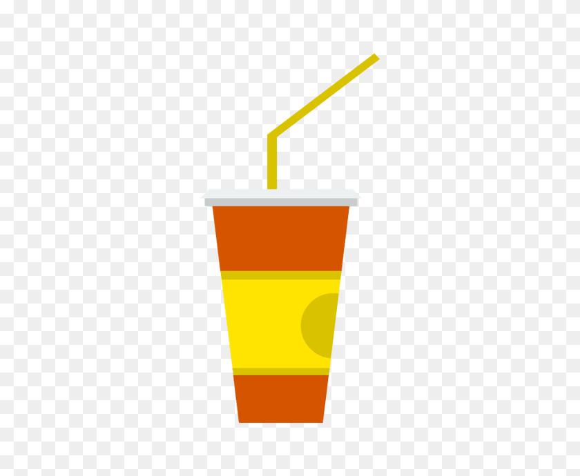 600x630 Orange Juice Clip Art - Thanksgiving 2015 Clipart