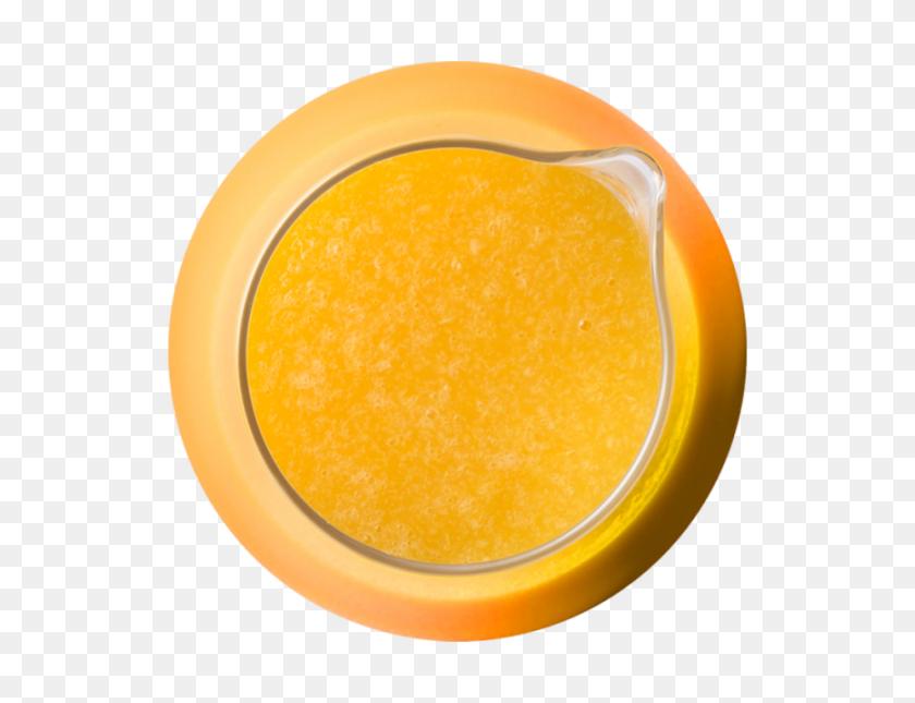 866x650 Orange Juice Transparent Png Image - Oranges PNG