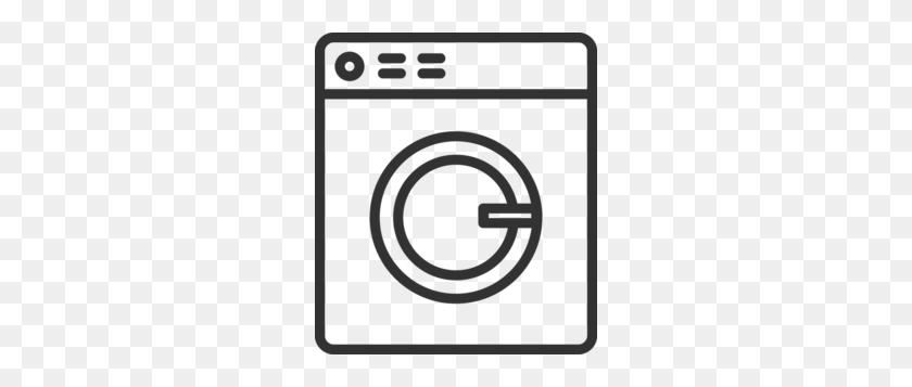 Orange Laundry Basket Clipart - Laundry Basket Clipart